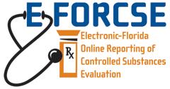 E-Forcse Logo